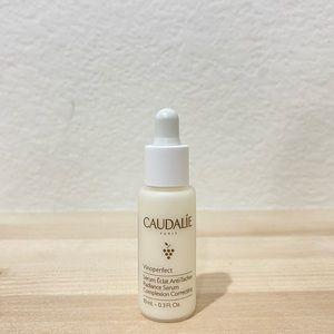 Caudalie Vinoperfect Radiance Dark Spot Serum 10ml